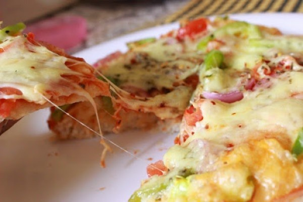 Vegpizza2