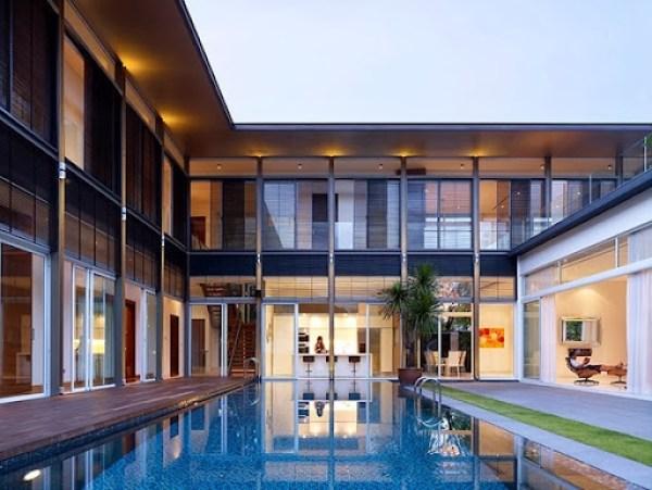 arquitectura-Sunset-House-Topos-Design-Studio