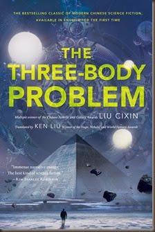 CixinL-ThreeBodyProblem