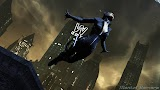 Batman Arkham City02.jpg