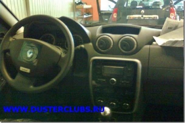 duster-espia00-605x403