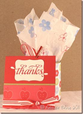 hostess gift set2