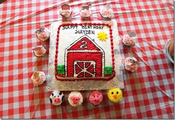 haydens 2nd birthday 120