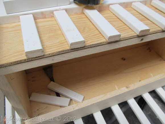 repurposed crib toybox bench (49)