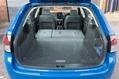 Vauxhall-VXR8-Tourer-10