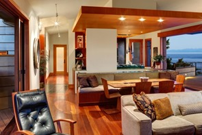 diseño-de-interiores-casa-san-juan-cliffside