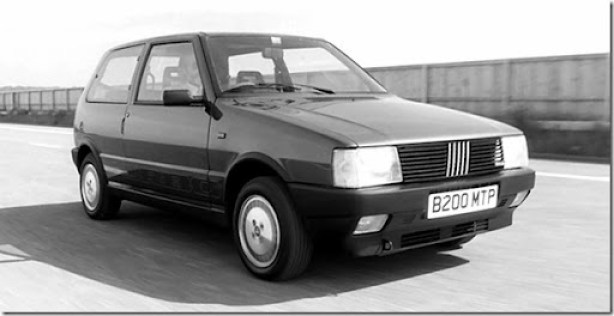 fiat_uno_turbo_i.e._uk-spec_2