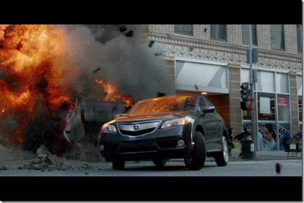 Acura-Shield-The_Avengers-2[2]