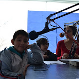 HORA LIBRE en el Barrio - FM RIACHUELO - 30 de agosto (48).JPG