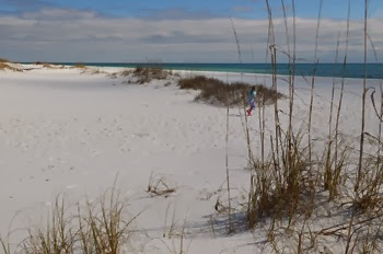 Fort Pickens-031