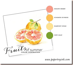 pti fruits2