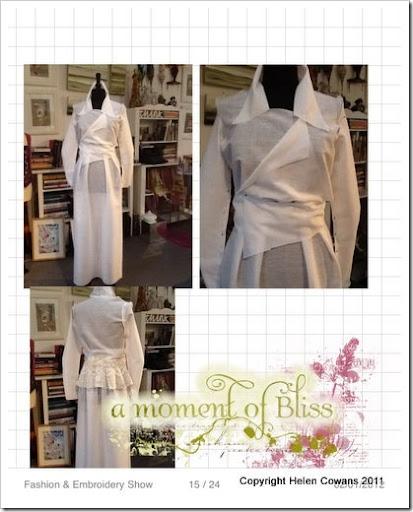 Fashion & Embroidery Show P15