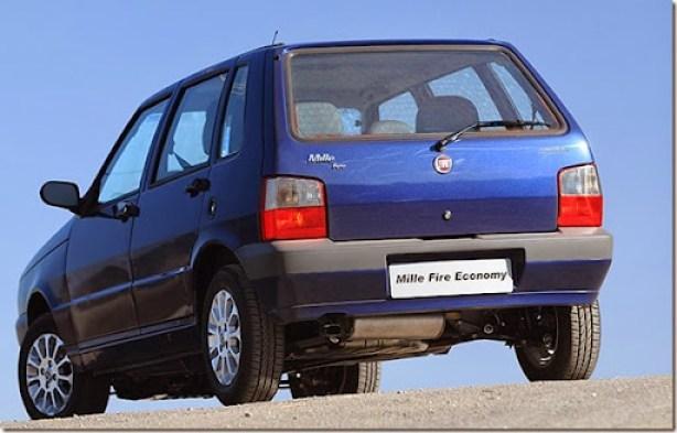 Fiat-Mille-Economy-6_640x408