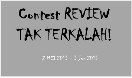 contest review tak terkalah.png