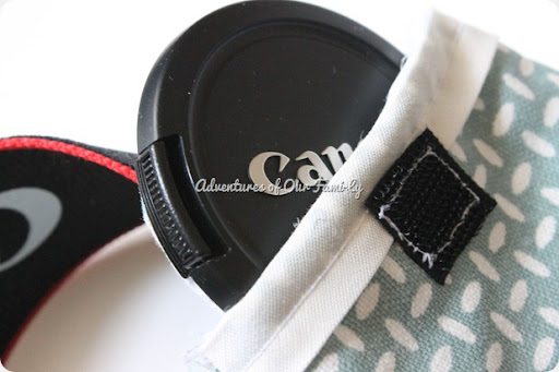 making_a_lens_cap_pouch_diy