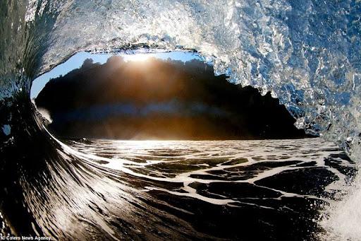 nick-selway-waves-12