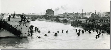 Normandy017