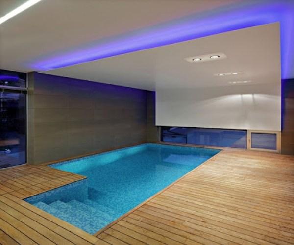 Diseño-de-piscina-cubierta-interior
