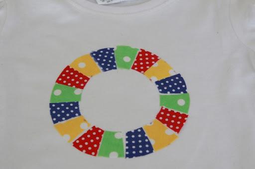 Twister Circle Skirt (14)