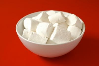 Spicy Vanilla Marshmallows JPG