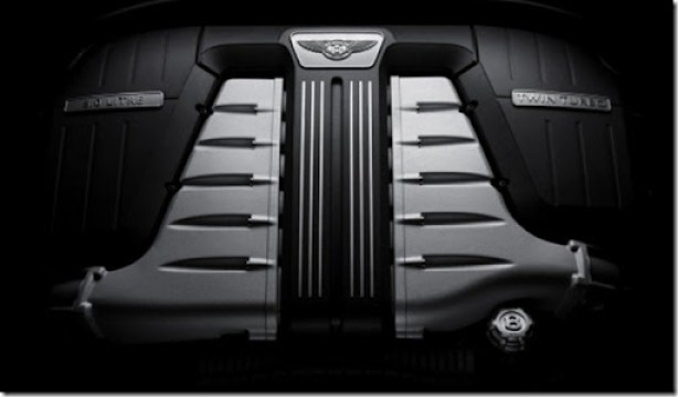 bentley_w12_engine