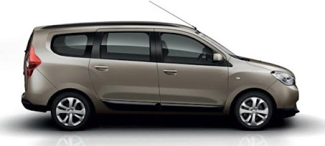 Dacia-Lodgy_2013_800x600_wallpaper_0e