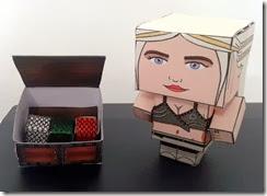 Daenerys (8)