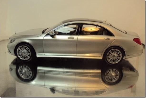 2014-Mercedes-S-Class-Scale-Model-7[3]