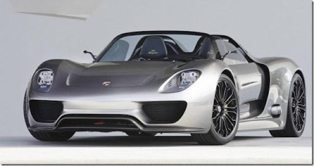 Porsche-918_Spyder_Concept_2010_1280x960_wallpaper_02
