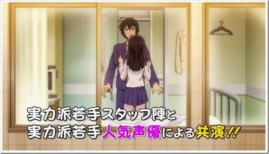 Saikin_Imouto_no_Yousu_ga_Chotto_Okaishiin_Da_Ga_anime_24