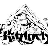 Kitzloch.jpg