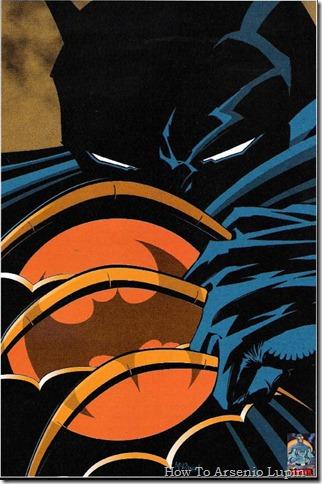 2011-10-11 - Batman, la sombra del murciélago