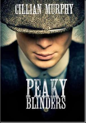PeakyBlinders-CillianMurphy