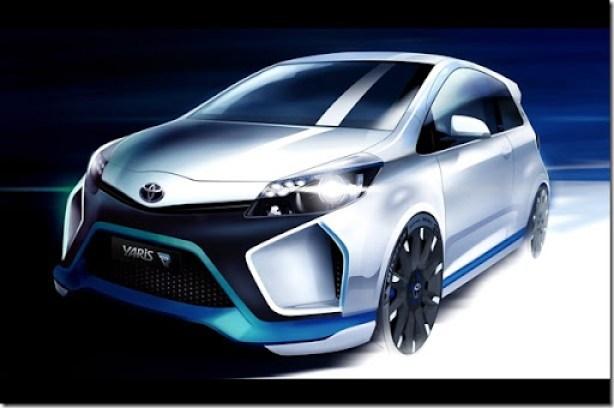 yaris-hybrid-r1-1376903714