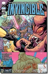 Invincible 92 pg001
