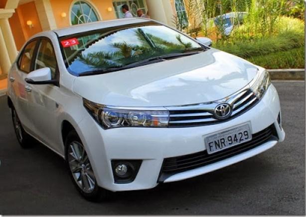Toyota Corolla 2015 (32)_1600x1136