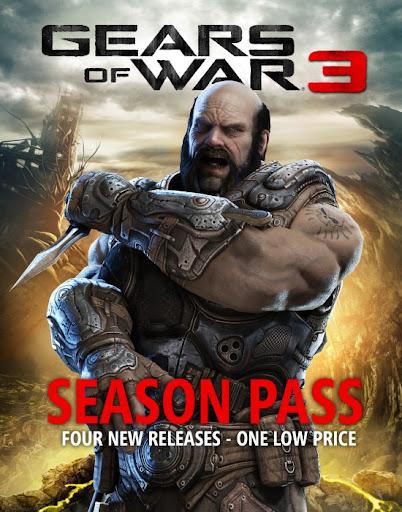 GoW3 Pass Poster.jpg