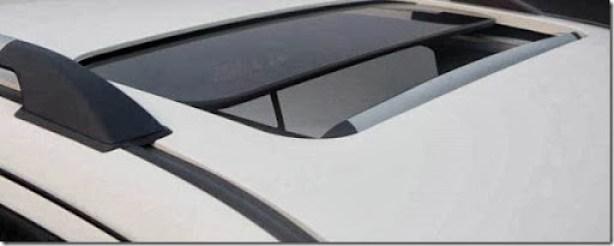 lifan-x60-com-teto-solar-01