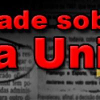 A verdade sobre a Copa União 1987 - Parte 1