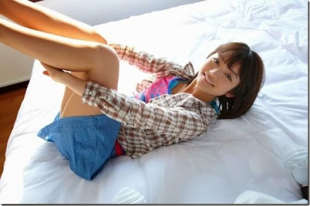 Suzuka_Morita_-_Rika_Adachi_-_Misaki_Momose_30