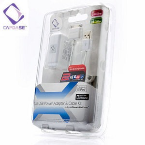 capdase-dual-power-adapter-kit-apple-iphone-ipod-p22997-300