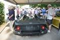 Aston-Martin-CC100-Speedster-12
