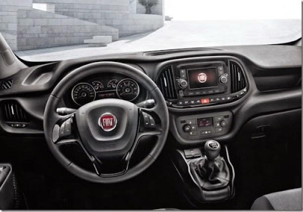 2015-Fiat-Doblo-FL-4