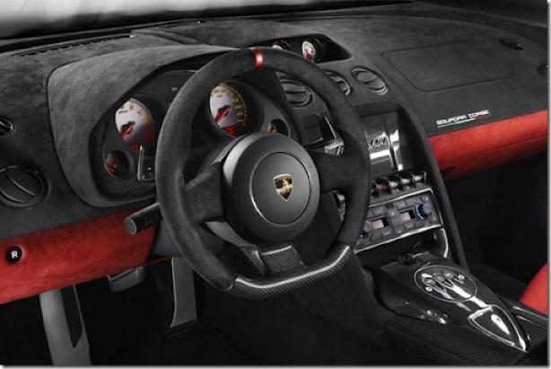 Lamborghini-Gallardo-LP570-4-Squadra-Corse-8[3]