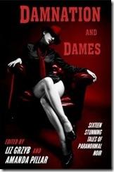 Damnation-Dames-ed-Grzyb-Pillar-web-197x300