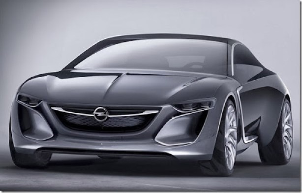Opel-Monza-Coupe-Concept-3[3][3]