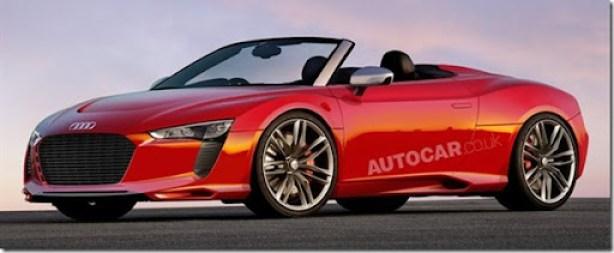 Audi-Concepts-161111241192241600x1060