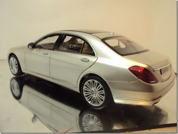 2014-Mercedes-S-Class-Scale-Model-5[3]