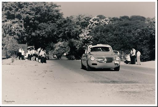 Fiat savio huatulco 2011