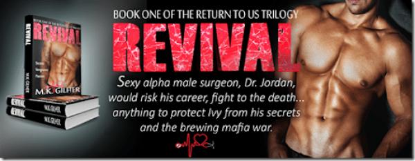 Revival Blog Tour Banner Feb 9-17